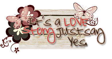 Love Text High-Quality Png PNG Image