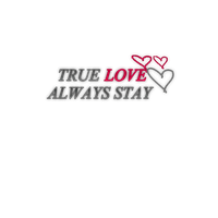 Download Love Text Free PNG photo images and clipart