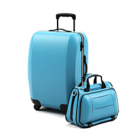 Luggage Picture PNG Image