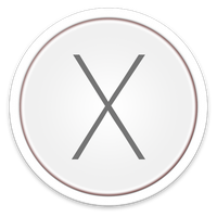 Os X Png File PNG Image