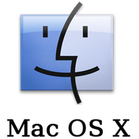 Download Mac Os X Free PNG photo images and clipart ...