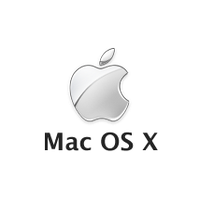 Os X Png Clipart PNG Image