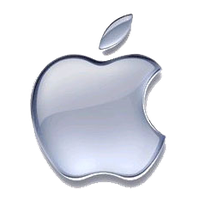 Os X Png PNG Image