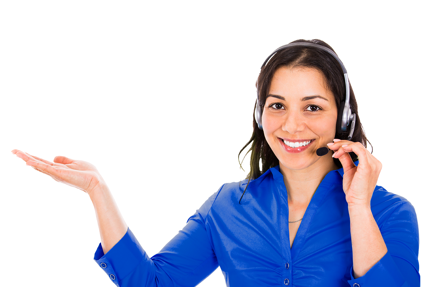 Call Centre Images Free Download PNG HD PNG Image