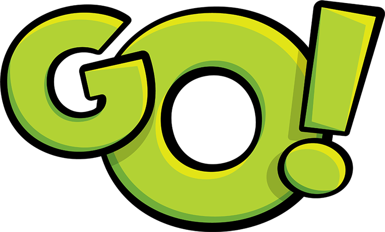 Go HD Free Download PNG HD PNG Image