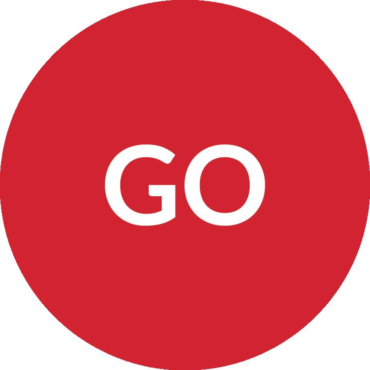 Download Go Image PNG File HD HQ PNG Image | FreePNGImgGo Sign Png