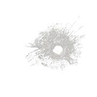 Search Results Bullet Hole Free Png Photo Images And Clipart Freepngimg Bullet hole vector png, transparent png. freepngimg
