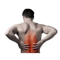 Download Back Pain Png Download Free Hq Png Image Freepngimg
