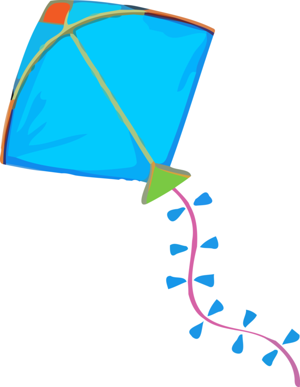 Makar Sankranti Turquoise Blue Line For Happy Events Near Me PNG Image