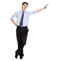 Download Man Png Hq Png Image Freepngimg Free png download offers free man hd png pictures with clear man background and man vector with these png files, you'll be able to use them as clipart, banner, ppt, and the other style functions. download man png hq png image freepngimg