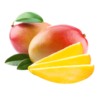 Mango Png Picture PNG Image