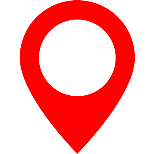 Map Google Icons Maps Computer Marker Maker PNG Image