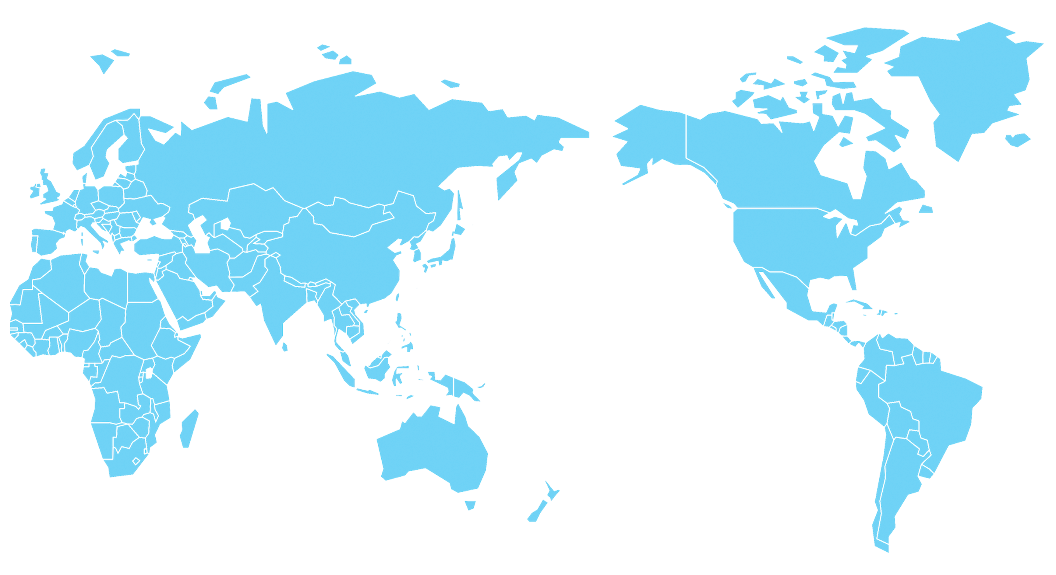 Download Blue Earth Globe Map World Free Download PNG HD HQ PNG