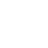 Canada Leaf Free Download Png PNG Image