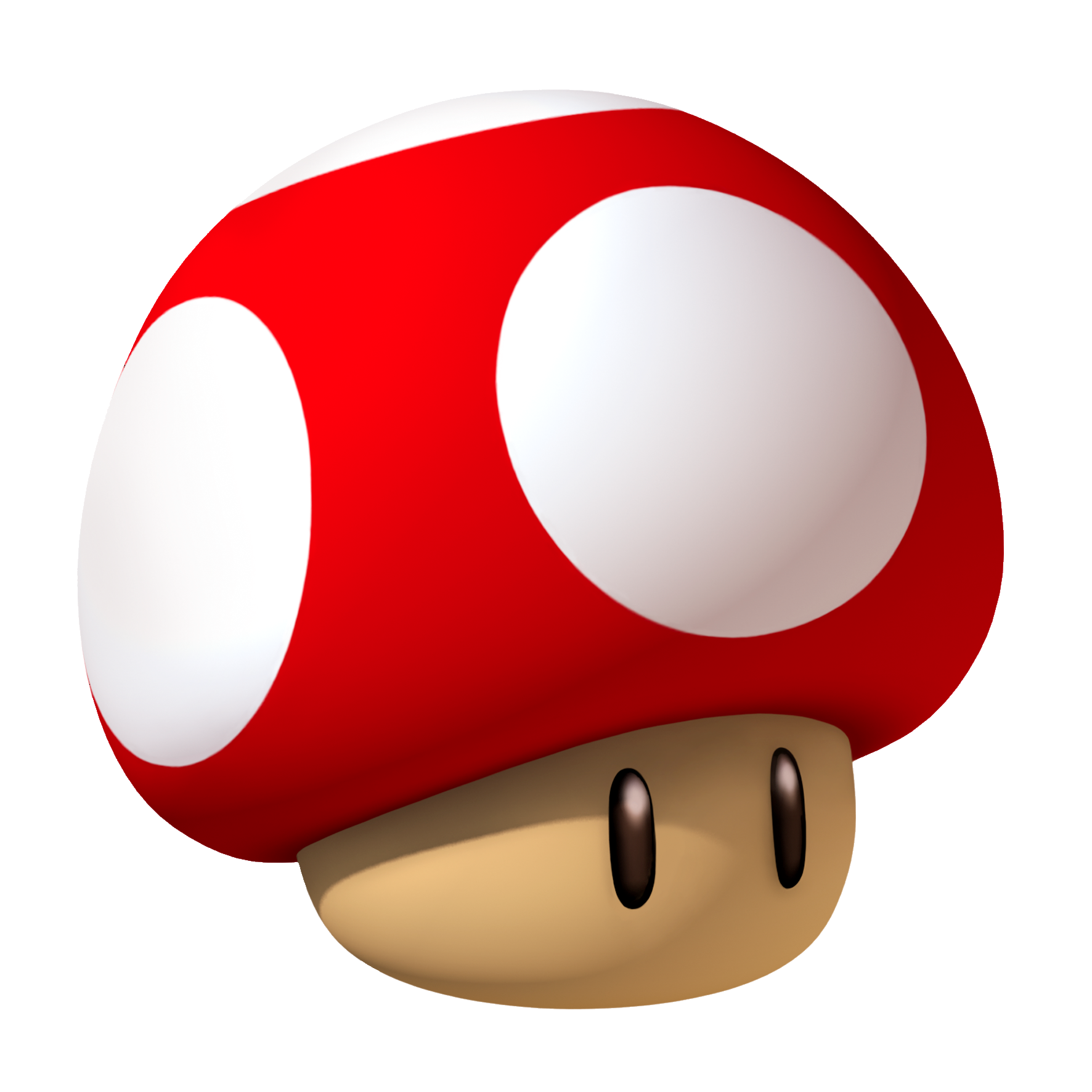 Super Bros Mario Technology Odyssey Red PNG Image