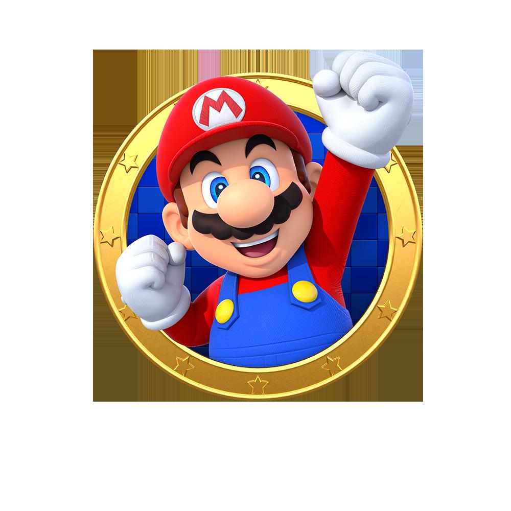 Christmas Mario Png.Download Ornament Bros Mario Toys Baby Super Christmas Hq