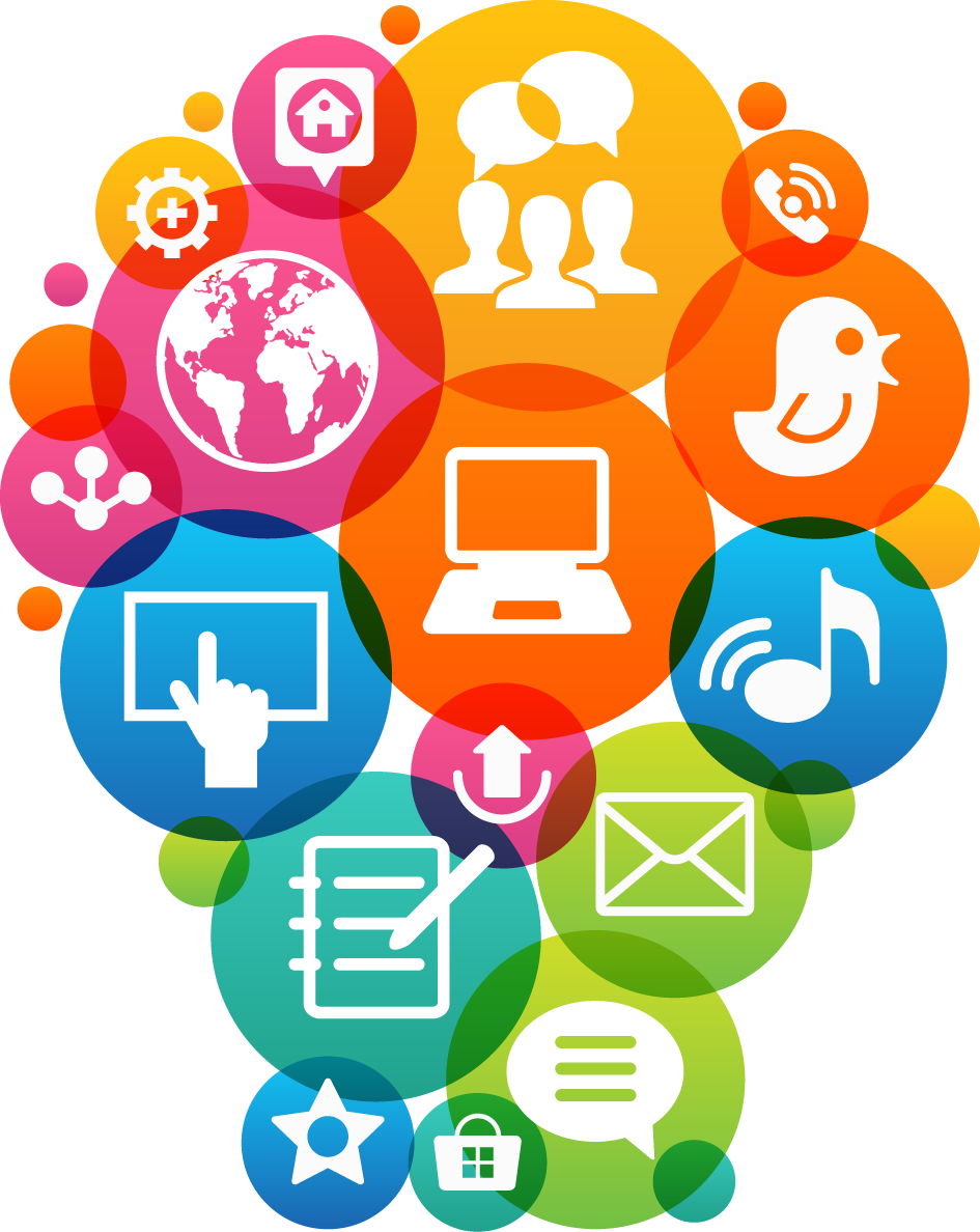 Download Business Marketing Creative Advertising Digital ...