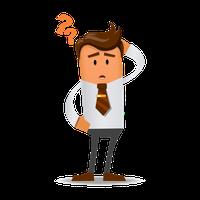 download customer management business marketing project professional hq png image freepngimg download customer management business