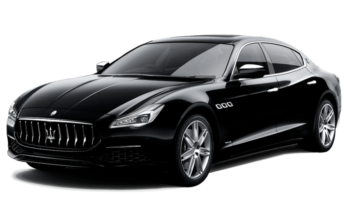 Car Maserati Luxury Vehicle Download HD PNG PNG Image