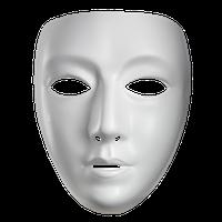 download mask png hq png image freepngimg download mask png hq png image freepngimg