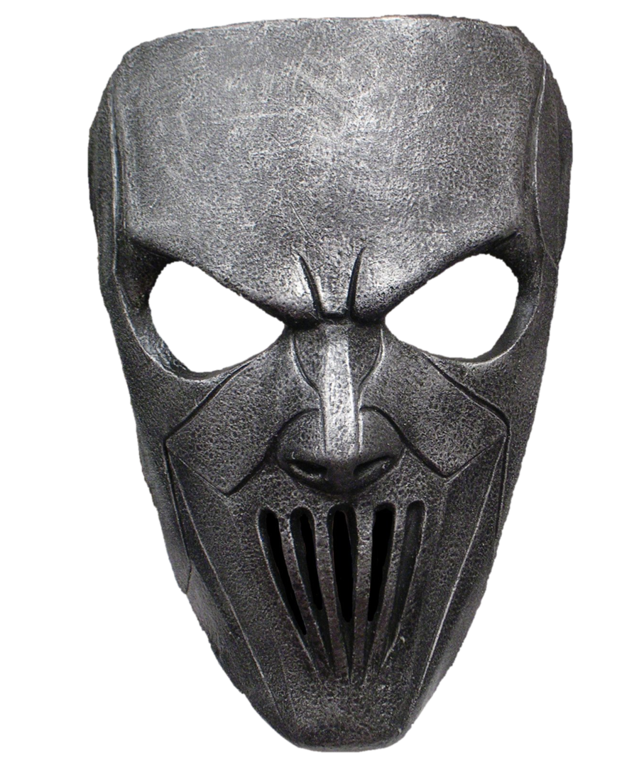 Mask Png File PNG Image