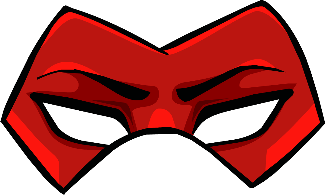 Mask Png Images PNG Image