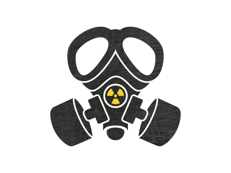 Download Gas Mask Transparent Background HQ PNG Image ...