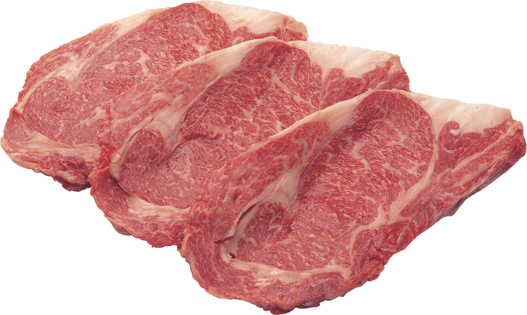 Meat Png Picture PNG Image