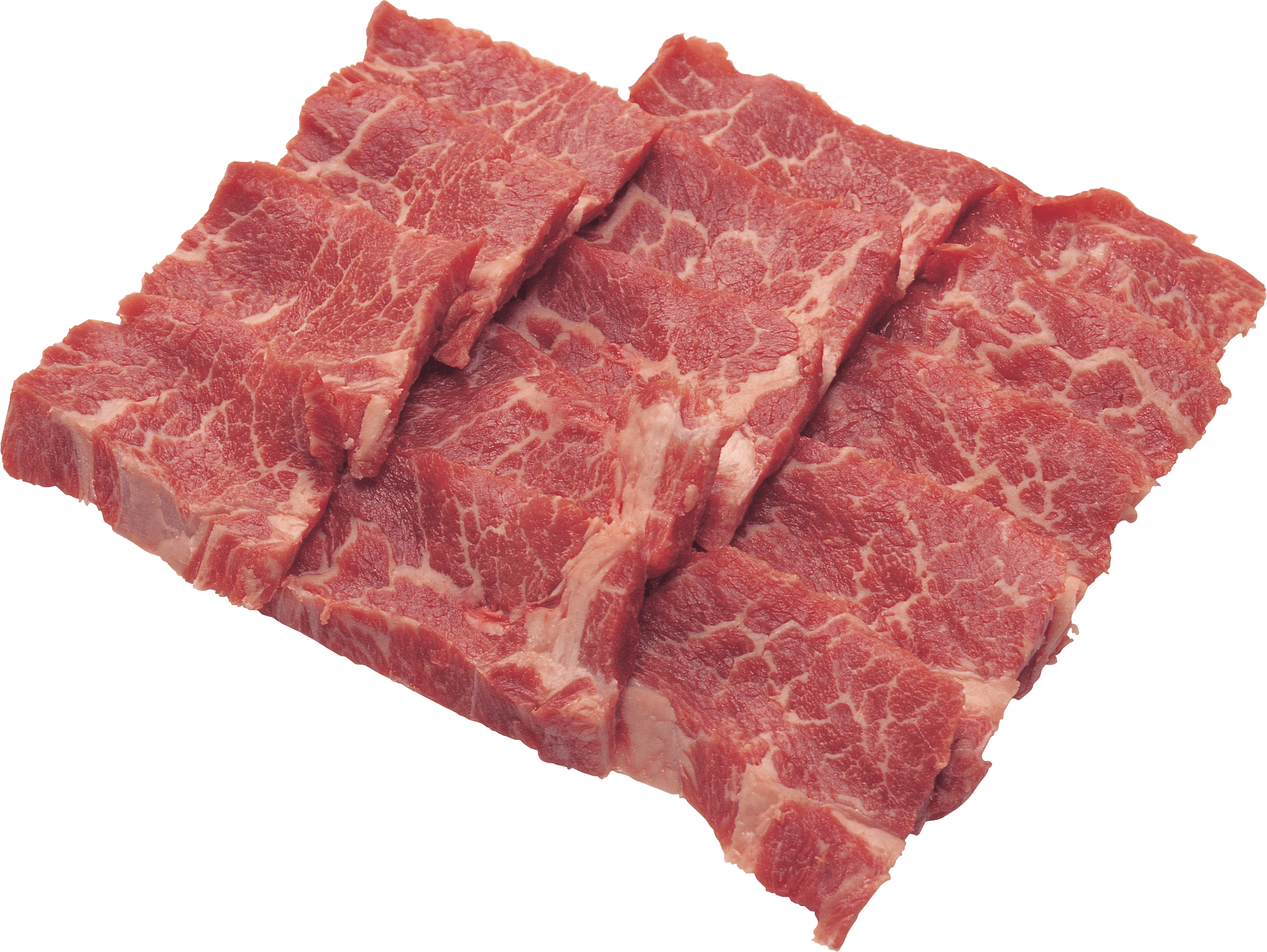 Meat Png Image PNG Image