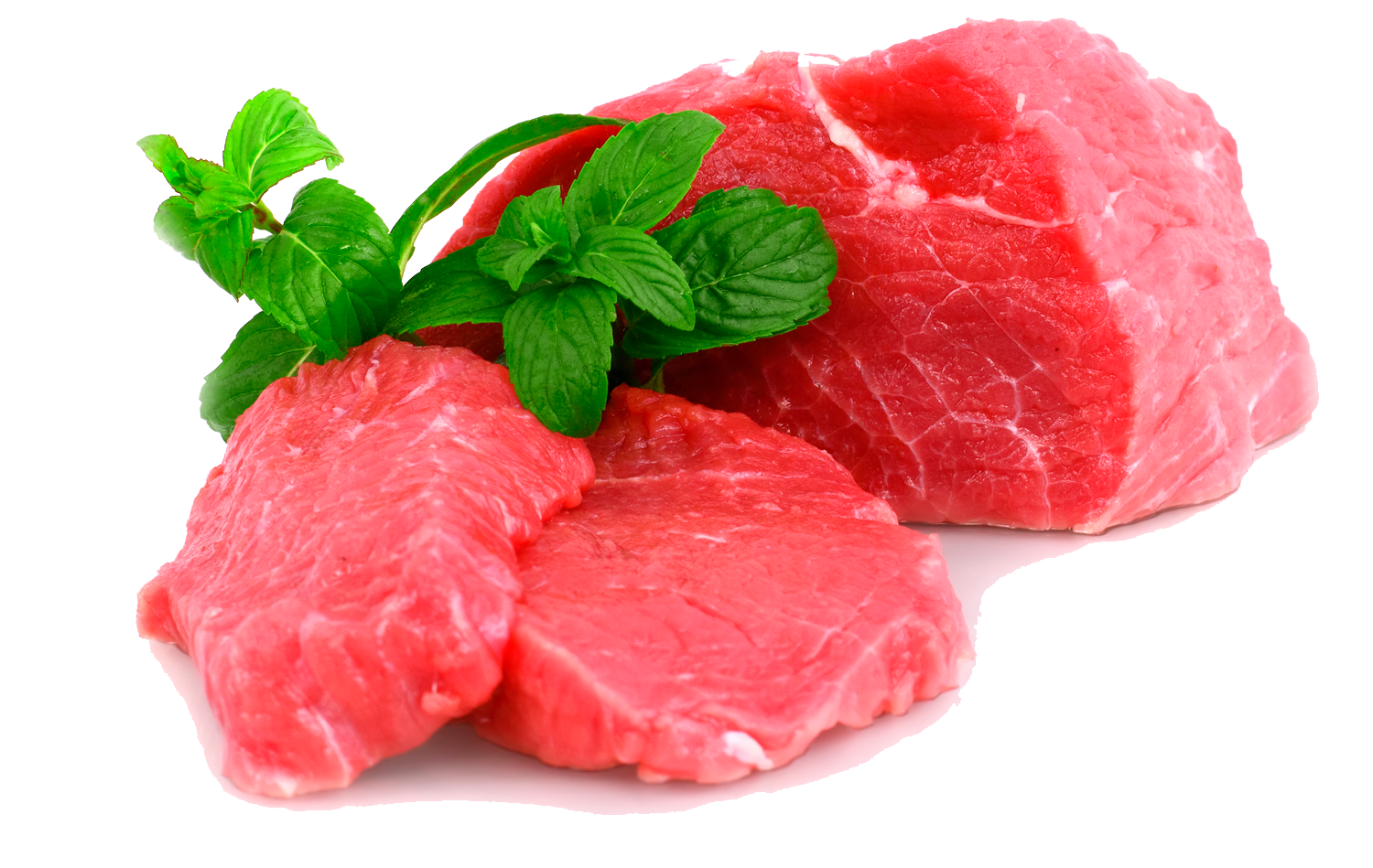 Carne De Res Png: Download Meat Picture HQ PNG Image