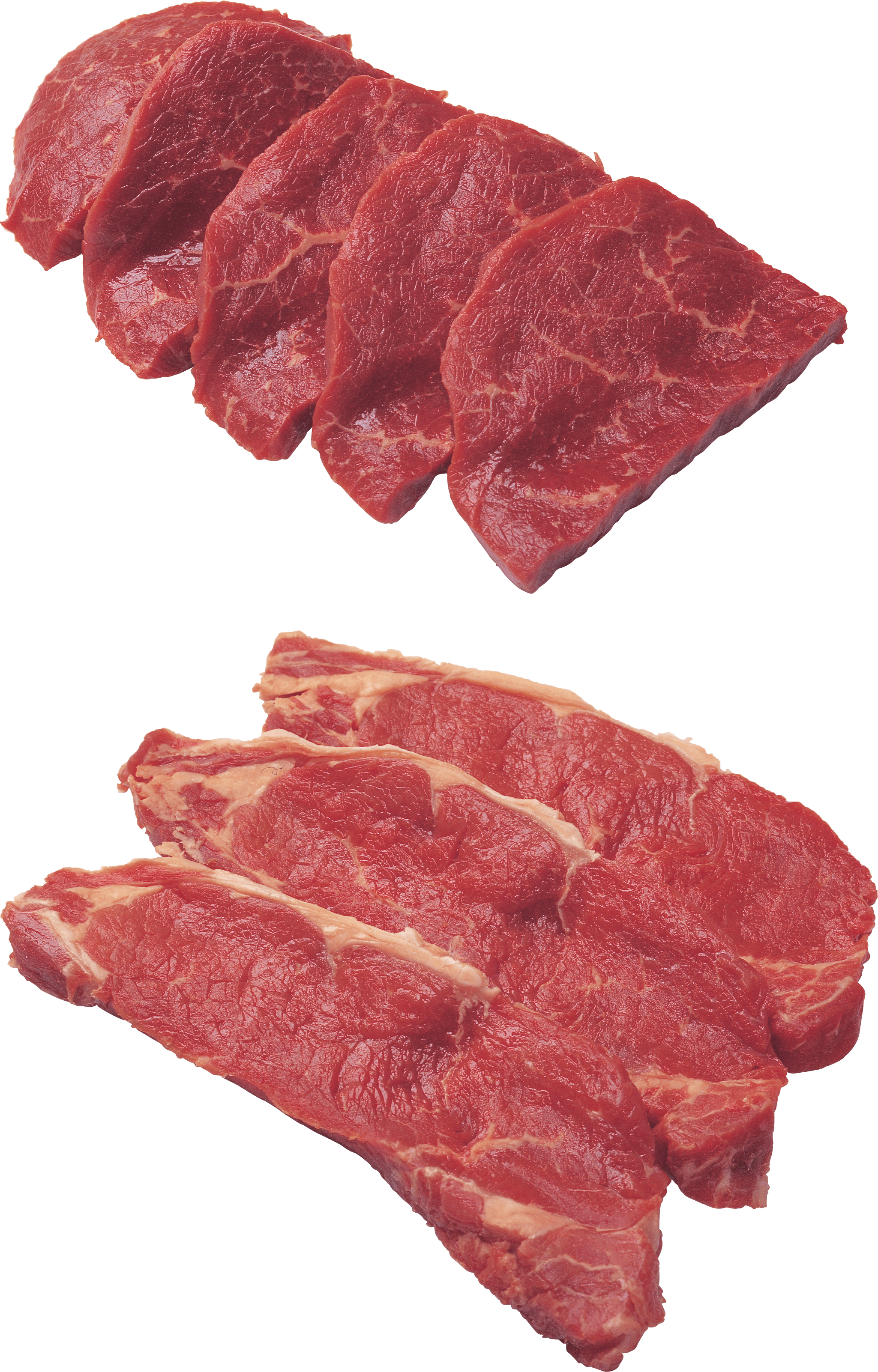 Uncooked Meat Png Picture PNG Image