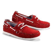 Men Shoes Png Image PNG Image