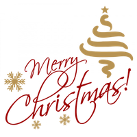 Download Merry Christmas Text Free PNG photo images and ... Merry Christmas Text Png