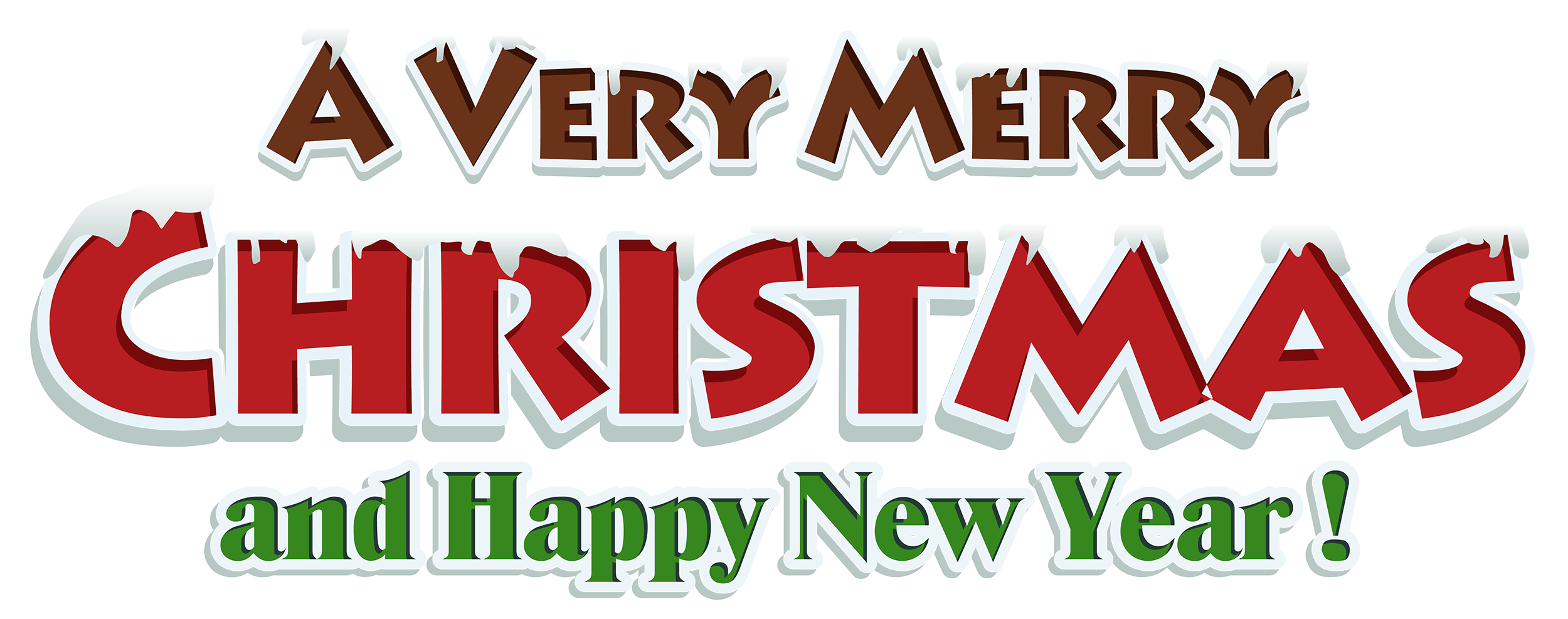 Download Merry Christmas Png