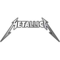 Download Metallica Free PNG photo images and clipart ...