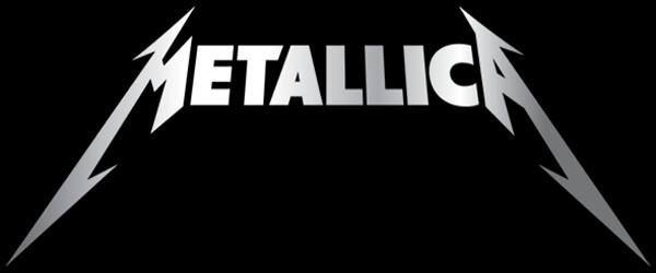 Download Metallica Hd HQ PNG Image | FreePNGImg