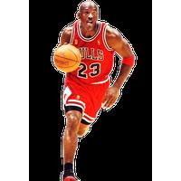 Michael Jordan Free Download PNG Image