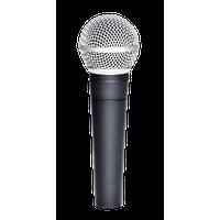 News Clipart Microphone - Transparent Background Microphone Clipart Png, Png  Download , Transparent Png Image - PNGitem
