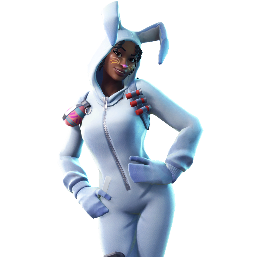 Joint Wetsuit Royale Fortnite Battle Minecraft PNG Image
