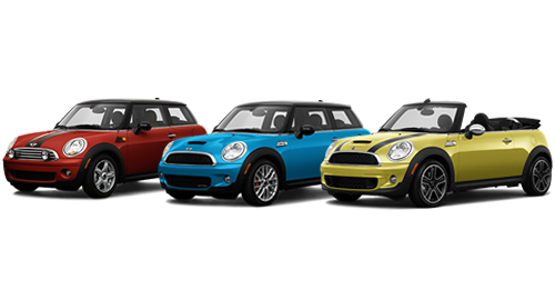 Mini Cooper Free Download Png PNG Image