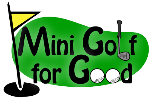 Mini Golf Free Download PNG Image