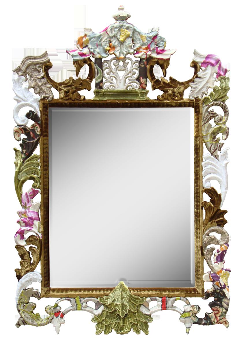 Download Mirror Png Image HQ PNG Image | FreePNGImg