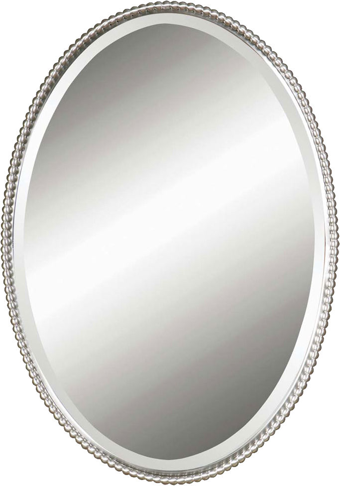 Download Mirror Hd Hq Png Image Freepngimg