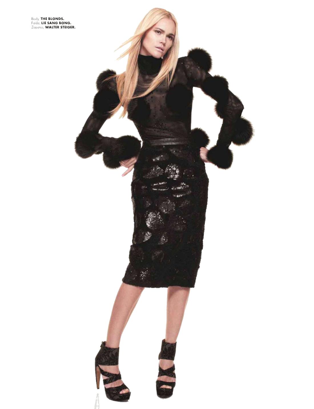Download Fashion Model Free Download Hq Png Image Freepngimg