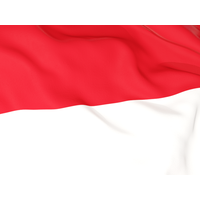 Monaco Flag Free Download Png PNG Image