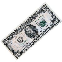Money Png Image PNG Image
