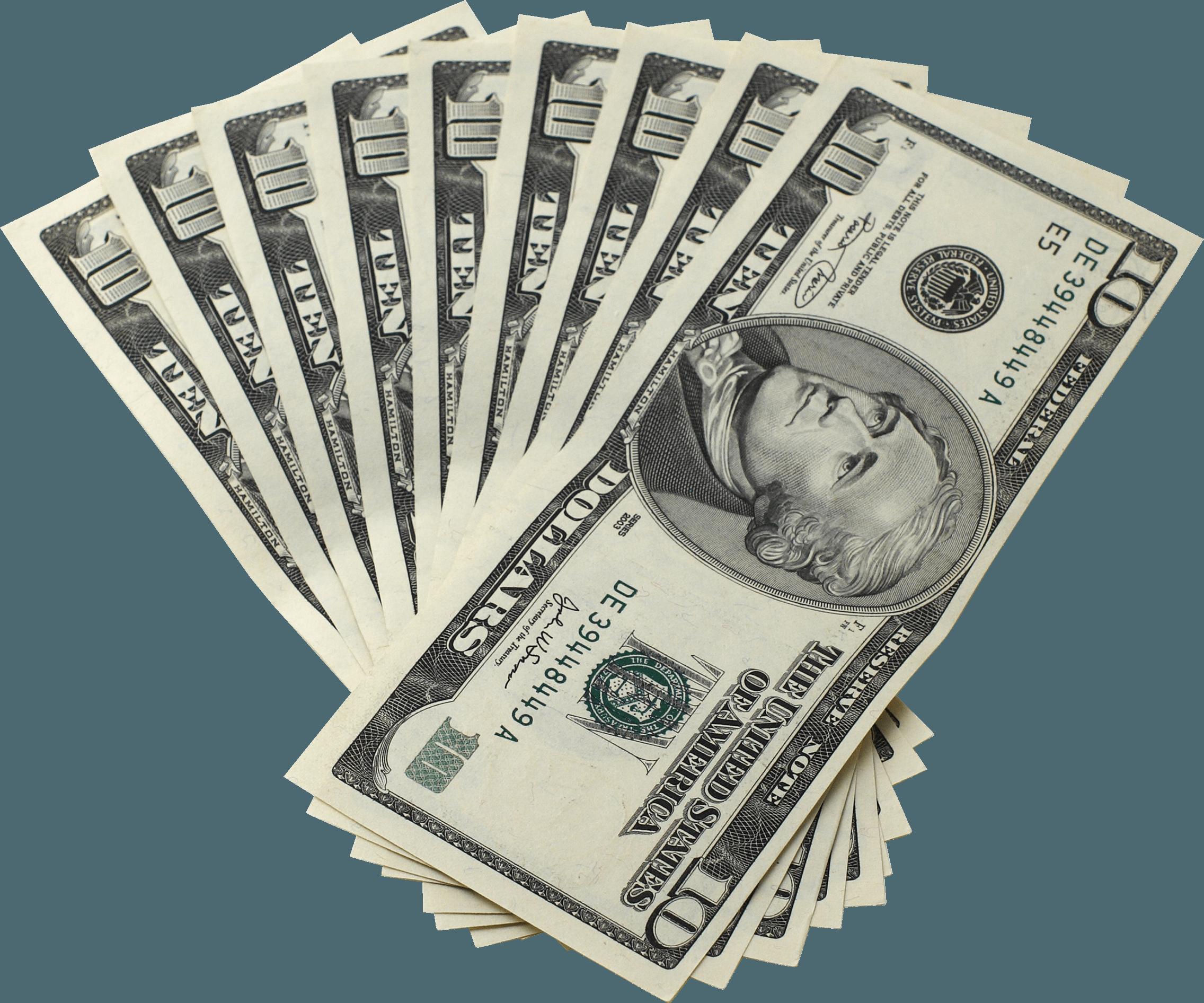 Download Dollars Png Image HQ PNG Image | FreePNGImg