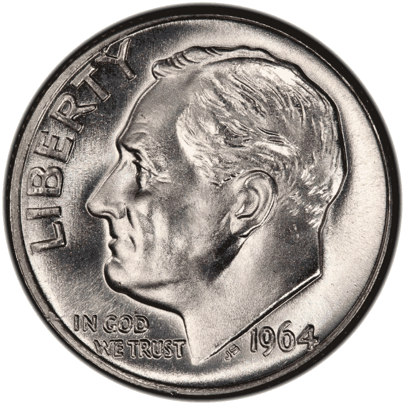 Dime Image Free Transparent Image HD PNG Image