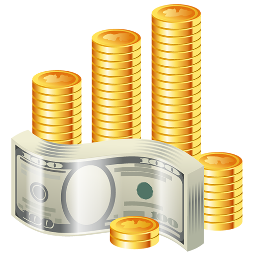Wealth Photos Free Download PNG HD PNG Image