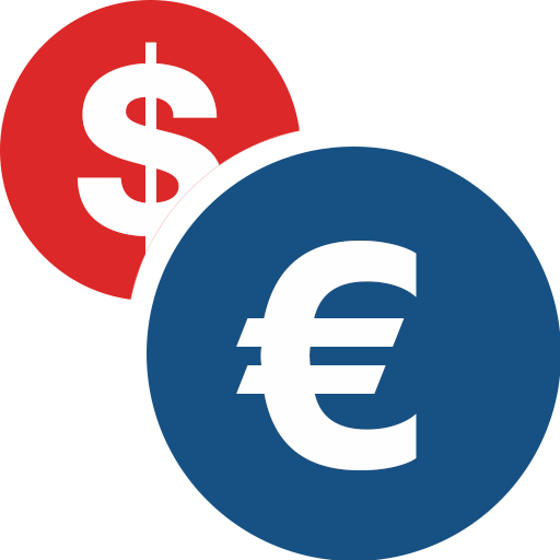 https://freepngimg.com/thumb/money/63478-converter-exchange-symbol-foreign-currency-rate-market.png